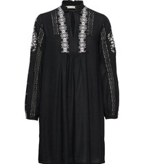 revolutionary dress dresses everyday dresses zwart odd molly