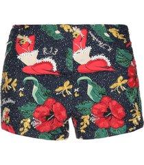 r13 shorts