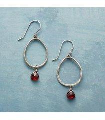 sundance catalog women's bossa nova earrings