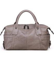 sacchetto di cuoio di cuoio genuino della borsa sacchetto di cuoio di crossbody di alta qualità