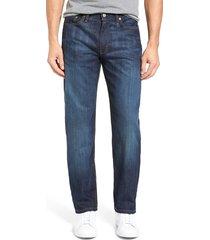 men's levi's 514(tm) straight leg jeans