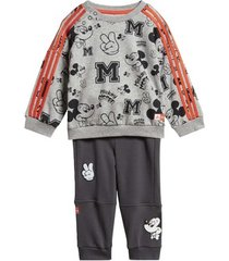 trainingspak adidas disney mickey mouse joggingpak