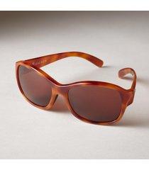maya sunglasses