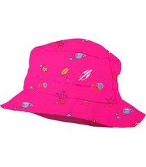 chapéu praia baby 2b uv