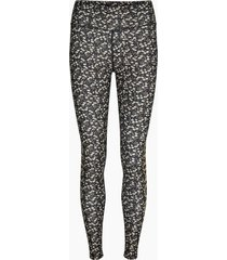 leggings s211381 flower