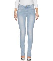 morris luxury jeans
