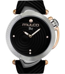 reloj mulco mujer mw-5-4822-021