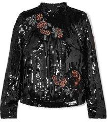 markus lupfer blouses