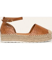 answear - espadryle ideal shoes