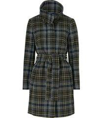kappa zeola zip coat
