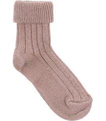 belle enfant short socks