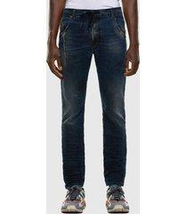 jeans krooley y ne l 32 sweat jeans 1 azul diesel