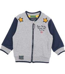 aspen polo club sweatshirts