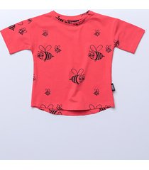 t-shirt bee cool
