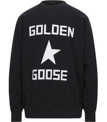 archetypic of golden goose deluxe brand© sweatshirts