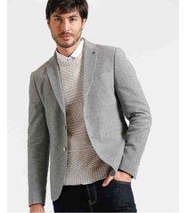 blazer casual men