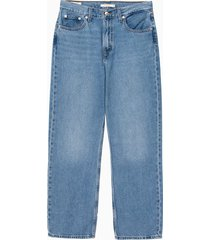 levis loose straight jeans 17843