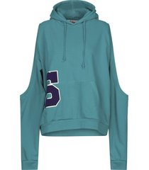 sdays sweatshirts