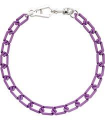 gogo philip necklaces