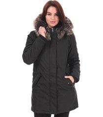 womens katy parka jacket