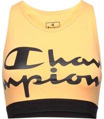 bra lingerie bras & tops soft bras gul champion