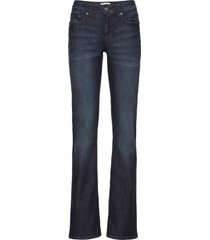 vida jeans