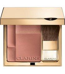 blush clarins prodige cor 05 rose wood