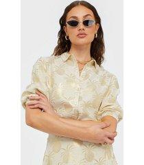 fabienne chapot gina lou blouse festblusar
