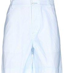 dsquared2 shorts & bermuda shorts