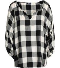 splendid blouses