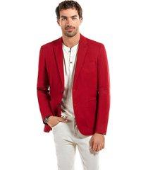 blazer standford rojo ferouch