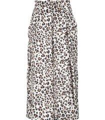annarita n twenty 4h 3/4-length shorts