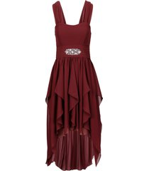 abito (rosso) - bodyflirt
