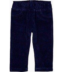 pantalon azul cheeky