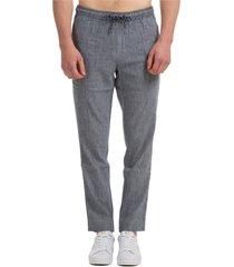 michael kors b400 trousers
