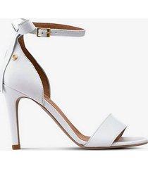 sandalett ylva