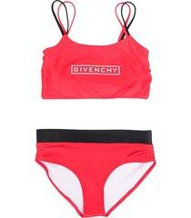logo bikini