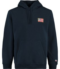 america today hoodie star