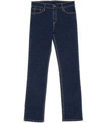 jean azul levis 556