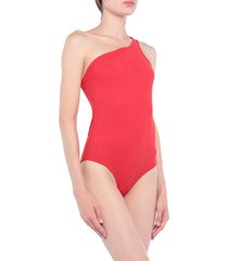 isabel marant one-piece swimsuits
