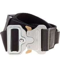 alyx signature strap classic rollercaster belt