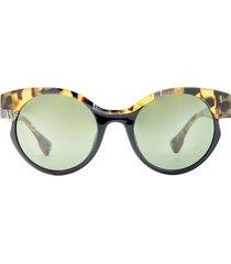 gafas de sol etnia barcelona corso como 4hvbk