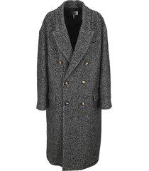 isabel marant stanton coat