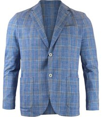 giacca t/top jacket