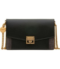 givenchy givenchy mini gv3 bag