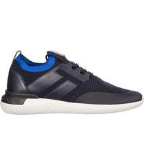 scarpe sneakers uomo shoeker