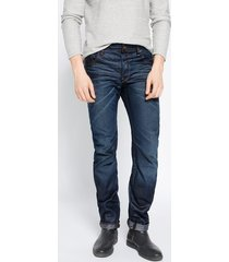 g-star raw - jeansy arc 3d slim