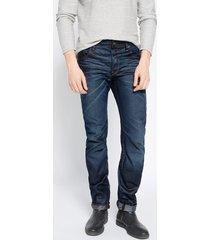 g-star raw - jeansy arc 3d slim
