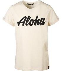 brunotti esmee womens t-shirt -