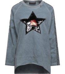 mangano sweatshirts